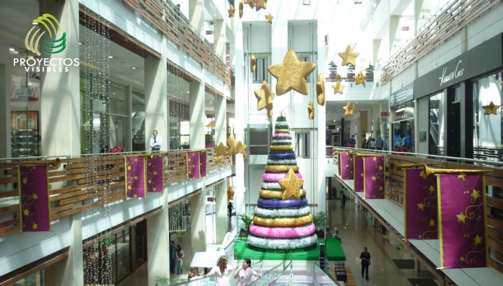 Alquiler Y Venta De Productos De Navidad Bogot 225 Medell 237 N