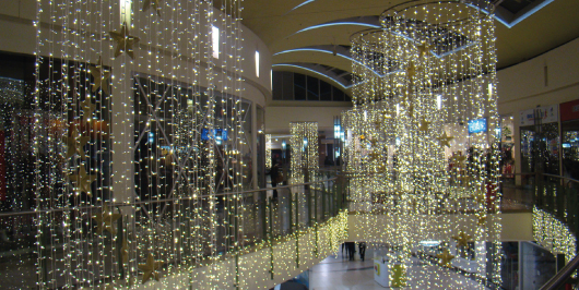 Decoracion_de_Vacios_Navidad