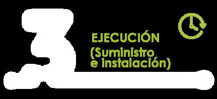 Empresas de iluminación en Colombia