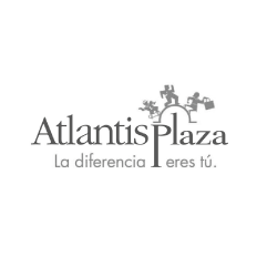 Logo_CC_AltantisPlaza