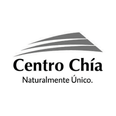 Logo_CC_CentroChia