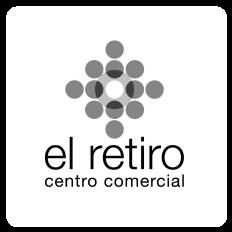 Logo_CC_ElRetiro