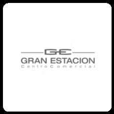 Logo_CC_GranEstacion