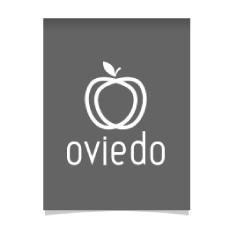 Logo_CC_OviedoMedellin