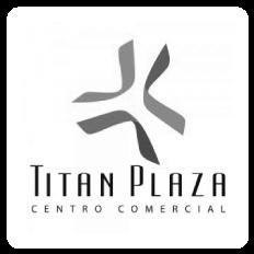 Logo_CC_TitanPlaza