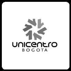 Logo_CC_UnicentroBogota
