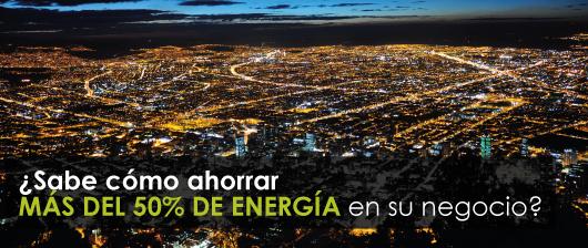 Sabe_como_ahorrar_energia