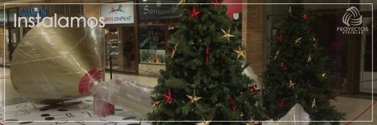 Instalamos_decoracion_iluminacion_Navidad