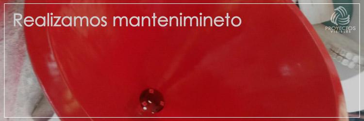 Mantenimiento_decoracion_iluminacion_Navidad