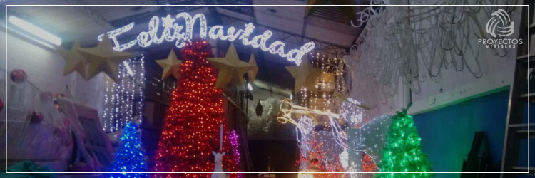 Venta_de_material_de_Navidad