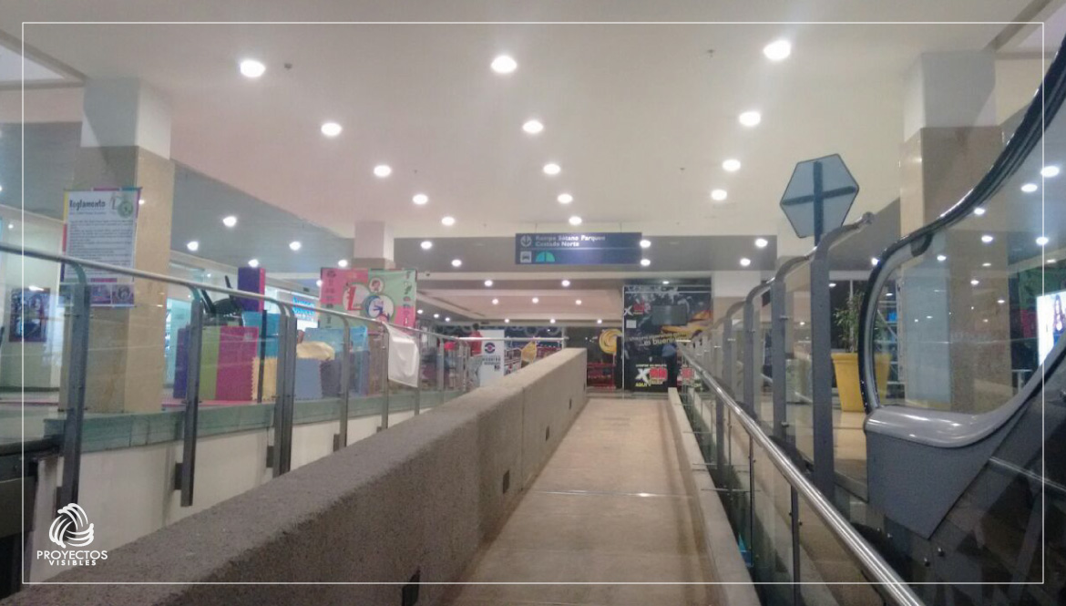 Ahorro-de-energia-centros-comerciales