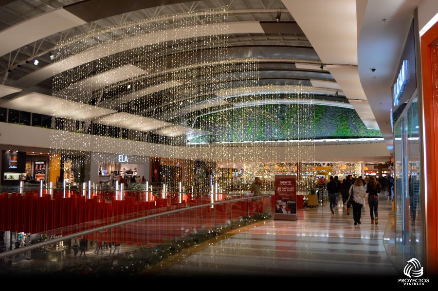 Iluminacion_centro_comercial