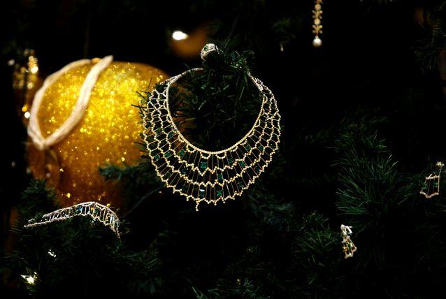 arbol-de-navidad-costoso5