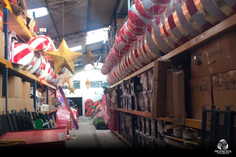 4-findeTemporada-Navidad