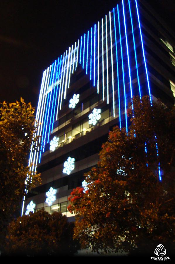 CamaradelaInfraestructura3-IluminacionNavidad-