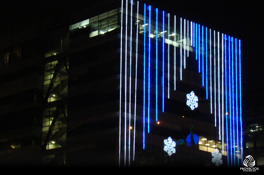 CamaradelaInfraestructura6-IluminacionNavidad-
