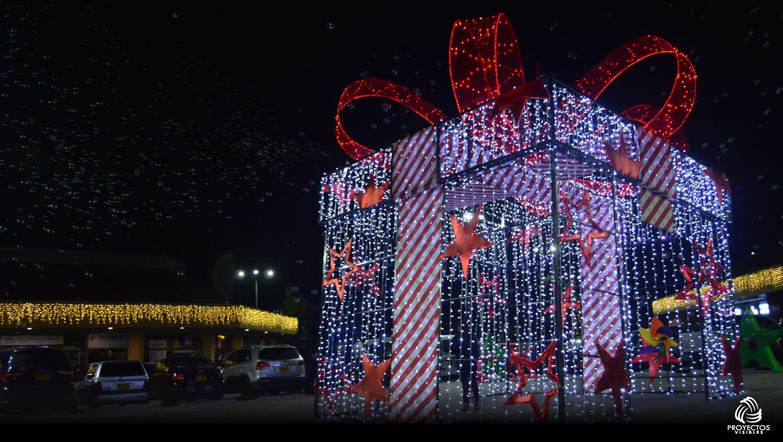 sl-iluminiacion-decoracion-navidad-regalo