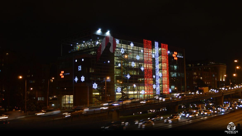 sl4-iluminiacion-decoracion-navidad-fachada