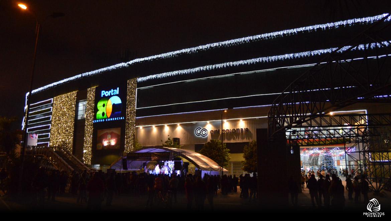 sl5-iluminiacion-decoracion-navidad-fachada-led