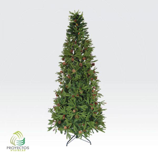 Árbol Austriaco FRET de navidad para decoración