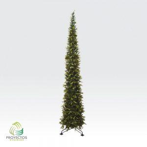 Árbol Belga FRKL de navidad para decoración