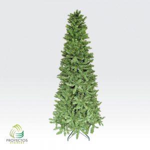 Árbol Griego DPE de navidad para decoración