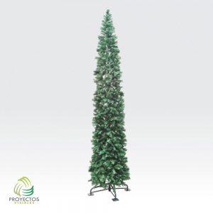 Árbol Danés BSPVS de navidad para decoración