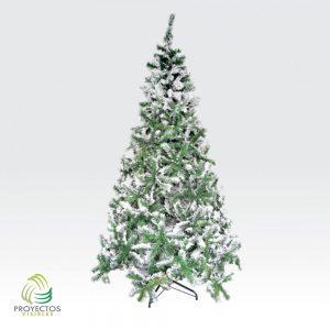 Árbol Ruso FP de navidad para decoración