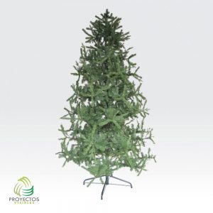 árbol de navidad para decoración